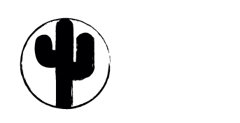 Disques Far West